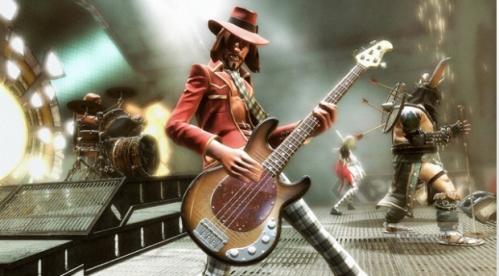guitar-hero-5-screenshot